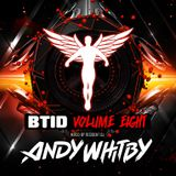 Andy Whitby - The BTID Mix