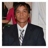 Nguyen Tấn Luận