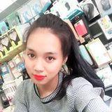 Khánh Khánh