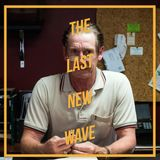 Pawno - 2016 - Paul Ireland - The Last New Wave