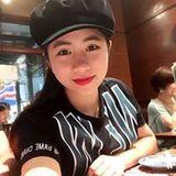Phạm Khánh Huyền
