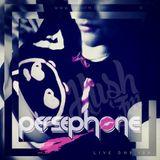 LIVE @HushFmRadio- DnB.100