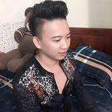 Sơn Tùng