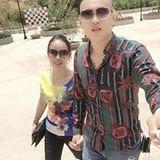 Phan Thanh Tú