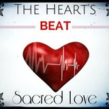 The Heart's Beat Sound Experience:  Sacred Love