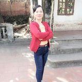 Nguyễn Kim Thuý