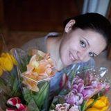Liliya Lozovaya