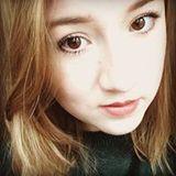 Emily Jasmine Smith