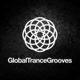 John 00 Fleming - Global Trance Grooves 170 (+ Guest Sean Tyas)