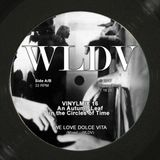 WLDV - Vinylmix 16 - An Autumn Leaf In The Circles Of Time - FREE DOWNLOAD
