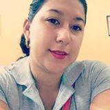 DayaAnnabell Hidalgo