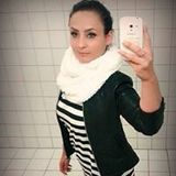 Nata Liia