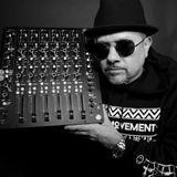 Louie Vega with MODEL 1 (Exclusive Studio Mix)