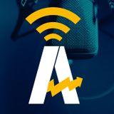 #1195 Arg-Radio 31/01/2018