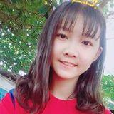 Dương's Hoang's