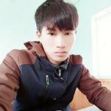 Xibia Trung