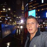 Christopher Michalak