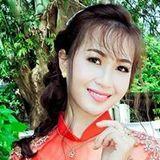 Phạm Hữu Thiện