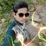 Rajesh Gore