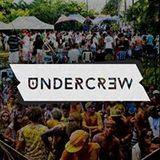 UnderCrew Salvador