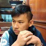 Hyde Chang