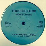 E Flat Boogie