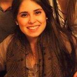 Alejandra Useche