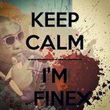 Finex Mwash