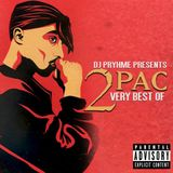 Best Of 2 Pac (Mix 2017)