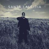 Santa Militia s1