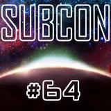 SUBCON 64 Metroid, The Fall 2, game books