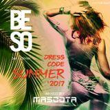 #35 Mascota - Beso Summer 2017