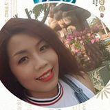 Nguyen My