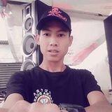 Rian Dian