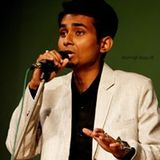 Rohit Sarkar