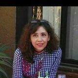 Nelly Cynthia Estrada Soto