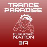 Trance Paradise 317