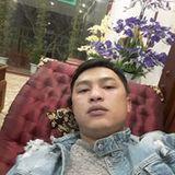 Loc Nguyen