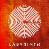 Hot Since 82 - Labyrinth Podcast