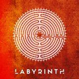 Hot Since 82 - Labyrinth Podcast