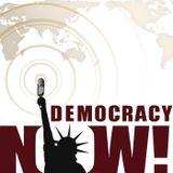 Glenn Greenwald on Barrett Brown, Press Freedom & the Failings of the Corporate Media