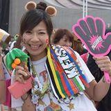 Kimiko Matsumura