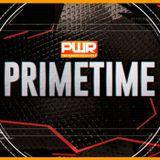 FlashBack | PrimeTime April 28, 2012