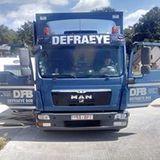 Davy Verplancke