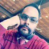 Jonatan Yahbhe Arriola Santos