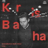 Christallization #183 with Kris Baha