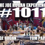 #1011 - Tom Papa
