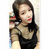 Hường Nguyễn