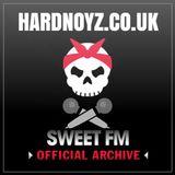 Mad Ragga Jon featuring MC Spangler G - Sweet FM 1994