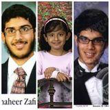 Saira Zafir